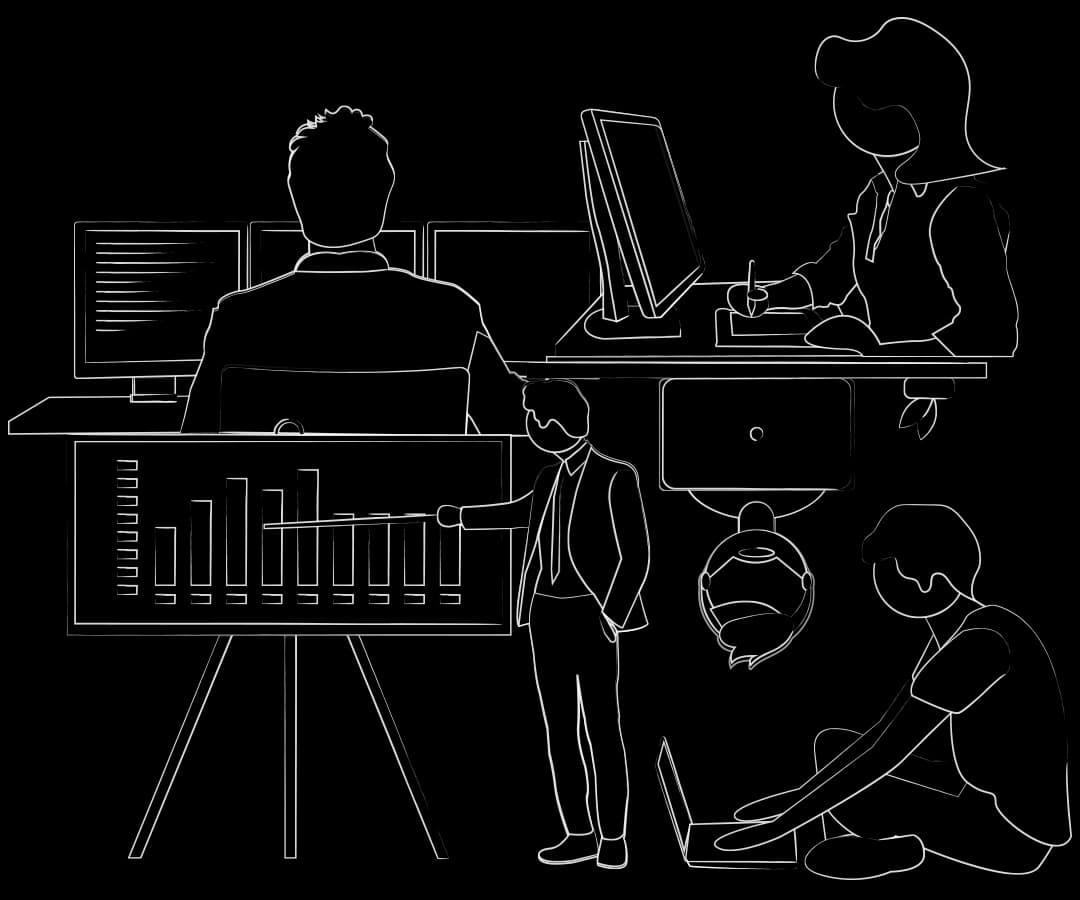 studio-081-web-and-graphic-design-studio-from-montenegro